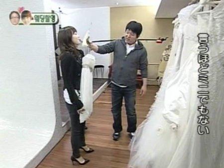 私達結婚4_02