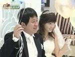 私達結婚4_06