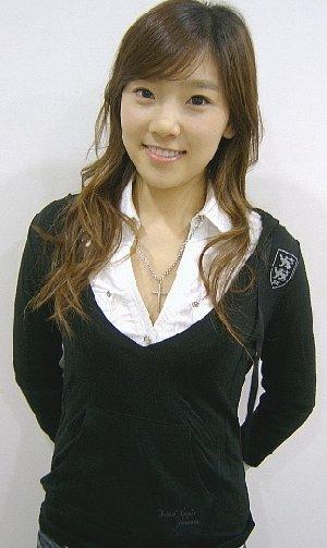 20091105_06.jpg