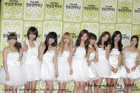 20091230_01.jpg