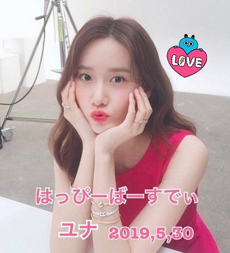 20190530_01.JPG