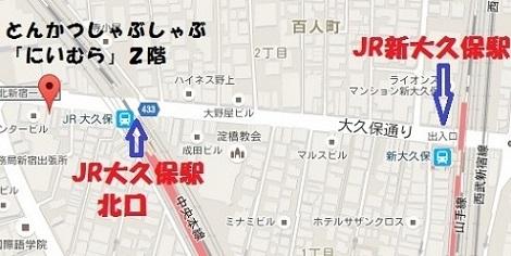 Hanuga_map.jpg